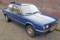 1986 BMW 316 (7320578074).jpg