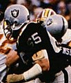 1986 Jeno's Pizza - 52 - Marcus Allen (Mickey Marvin crop).jpg