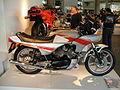 1986 Moto Morini K2 350 side.jpg