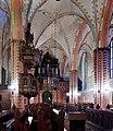 19870919630NR Parchim St Marienkirche zur Orgel.jpg