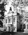 19880512460AR Dresden Albertinum Brühlsche Terrasse.jpg