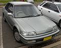 1988 Honda Civic GL 01.jpg