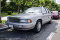 1993 Chrysler New Yorker (6025761154).jpg