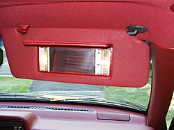 1993 Jeep Grand Cherokee Laredo - Blackberry with Crimson interior 12.jpg