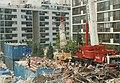 19950629삼풍백화점 붕괴 사고13.jpg