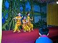 1996 -259-26A Jinghong folk dancers (5068507035).jpg