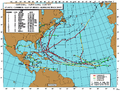 1996 Atlantic hurricane season map.png