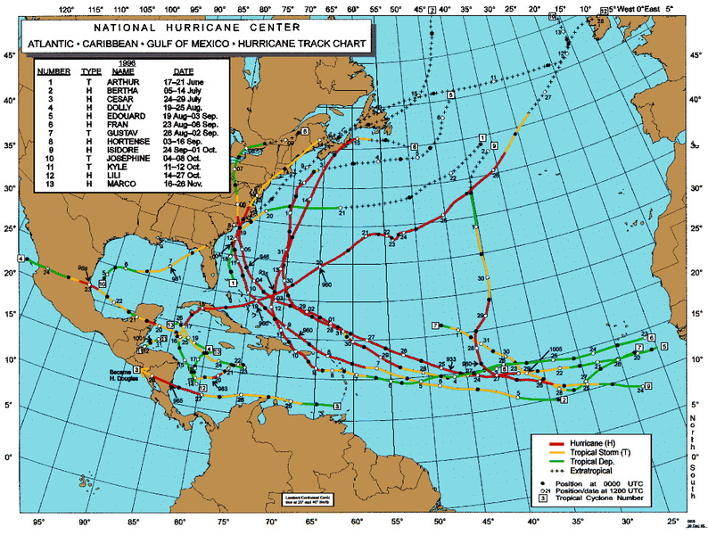 File:1996 Atlantic hurricane season map.png