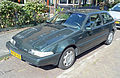 1996 Volvo 480 ES 2.0 I (15021921907).jpg