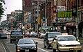 19970824 01 Diversey Ave. near Sheridan Rd. (5982763905).jpg