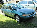 1998 Escort wagon.jpg