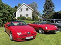 1999 Alfa Romeo Spider - 1978 Alfa Romeo Spider (129 hk).jpg