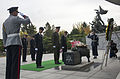 19th Chairman of the Joint Chiefs visits Korea 151101-D-PB383-175.jpg