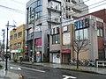 1 Chome Ozakudai, Hamura-shi, Tōkyō-to 205-0001, Japan - panoramio.jpg