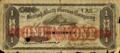 1 Dollar - British North Borneo Company (1911) 01.png