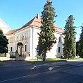 1 Gasparich Márk Street, 2020 Zalaegerszeg.jpg