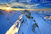 1 Schilthorn view from helicopter.jpg