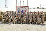 1st Marine Regiment ends mission in southwest Afghanistan 140815-M-EN264-082.jpg
