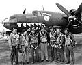 1st Pathfinder Squadron - Crew Photo.jpg