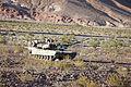 1st Tank Battalion, Exercise Desert Scimitar 2014 140515-M-TQ917-061.jpg
