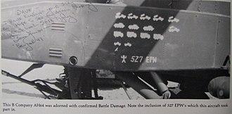 229th Aviation Regiment (United States) - Image: 2 229 EPW