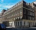2-6 John Adam Street (geograph 5351125).jpg