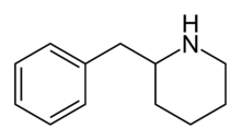 2-Benzylpiperidine.png