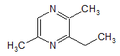 2-Etil-3,6-dimetilpirazina.png