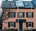 20, rue d'Ettelbruck, Biereng.jpg
