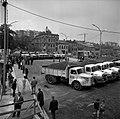 20.07.1965. Inauguration Pont Montaudran. (1965) - 53Fi3215.jpg