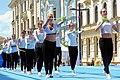 20.7.16 Eurogym 2016 Ceske Budejovice Lannova Trida 034 (28186607570).jpg