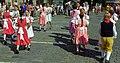 20.8.16 MFF Pisek Parade and Dancing in the Squares 081 (28504419514).jpg