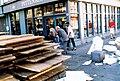 2001 Amsterdam; Spring 2001 21.jpg
