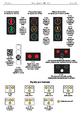 2001 CZ-563 S signály.png
