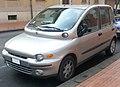 2002 Fiat Multipla silver.jpg
