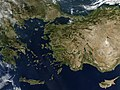 2002 satellite picture of Turkey and Greece.jpg