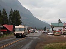 2003-08-17 Entering Cooke City from the East.jpg