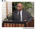 2003 BLACK HISTORY MONTH OBSERVANCE DVIDS831753.jpg