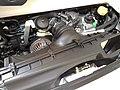 2003 Porsche 911 996 GT3 RS (35999777904).jpg