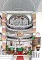 20041001040DR Gumpelstadt (Moorgrund) St. Georgskirche.jpg