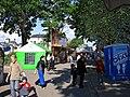 20050605011DR Dresden-Mickten Pieschner Hafenfest.jpg