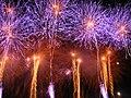 200508 Firework of Lake of Annecy festival (430).jpg