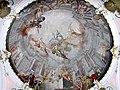 20050904095DR St Vigil (Enneberg Al Plan de Mareo) Pfarrkirche.jpg