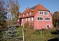 20051031230DR Kleinopitz (Wilsdruff) Rittergut Herrenhaus.jpg