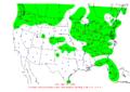 2006-05-26 24-hr Precipitation Map NOAA.png