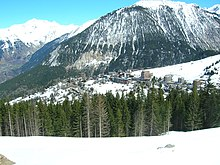 200604 - Courchevel 1600 5.JPG