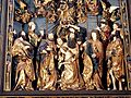 20061006-03-023-Altar-02.JPG