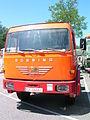 2006 07 15 Wörth 0566 (8585922802) (2).jpg