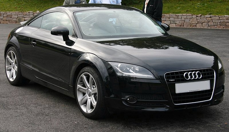 Audi rs5 cabriolet wikipedia 10
