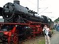 2007 07 01 vivat viadukt 24.jpg